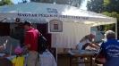 Múltidézö piactér - Bp. Népliget 2013