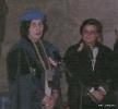 Pékrend-2004